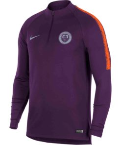 Kids 2018 19 Nike Manchester City Home Jersey.  74.99  56.24. SALE. Add to  Wishlist loading 40a8ec7a1
