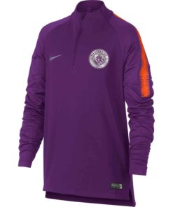 72a94a896 Youth Soccer Jerseys and Gear - Page 4 of 6 - Soccer Master