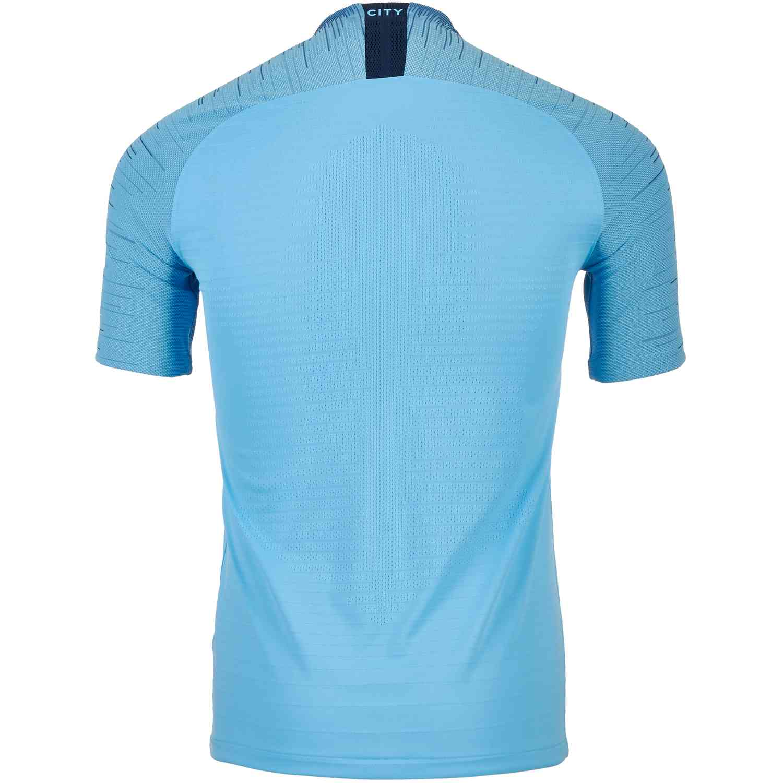 a310510f7 Jerseys On Sale Tottenham Home Long-Sleeve Whole Kit Soccer Jersey ...