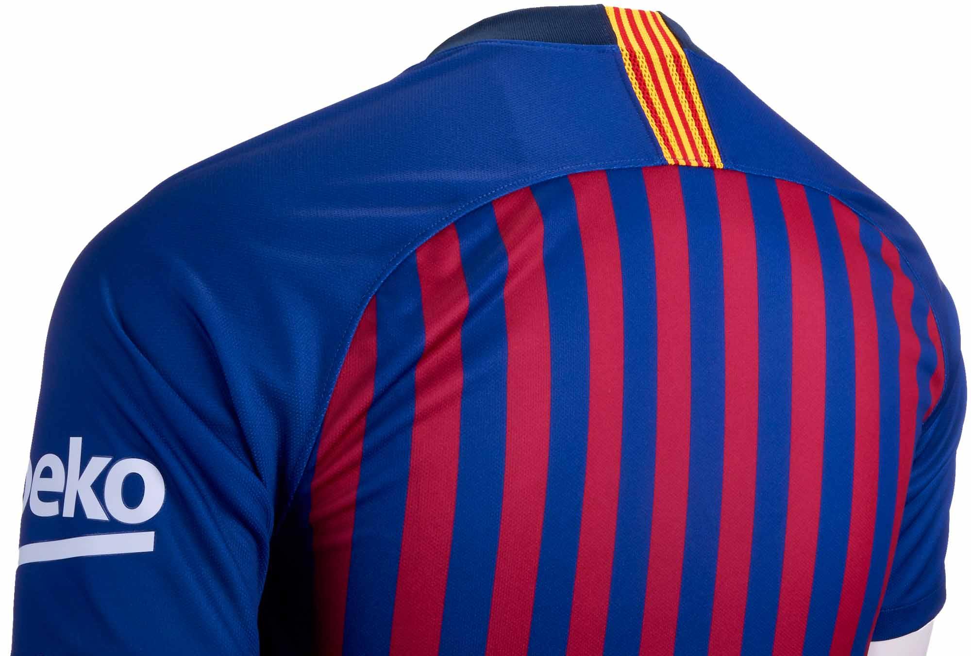 0e90f40a6 Enjoy Free Shipping Spain Adidas Kids Away Football Shirt 2018/19