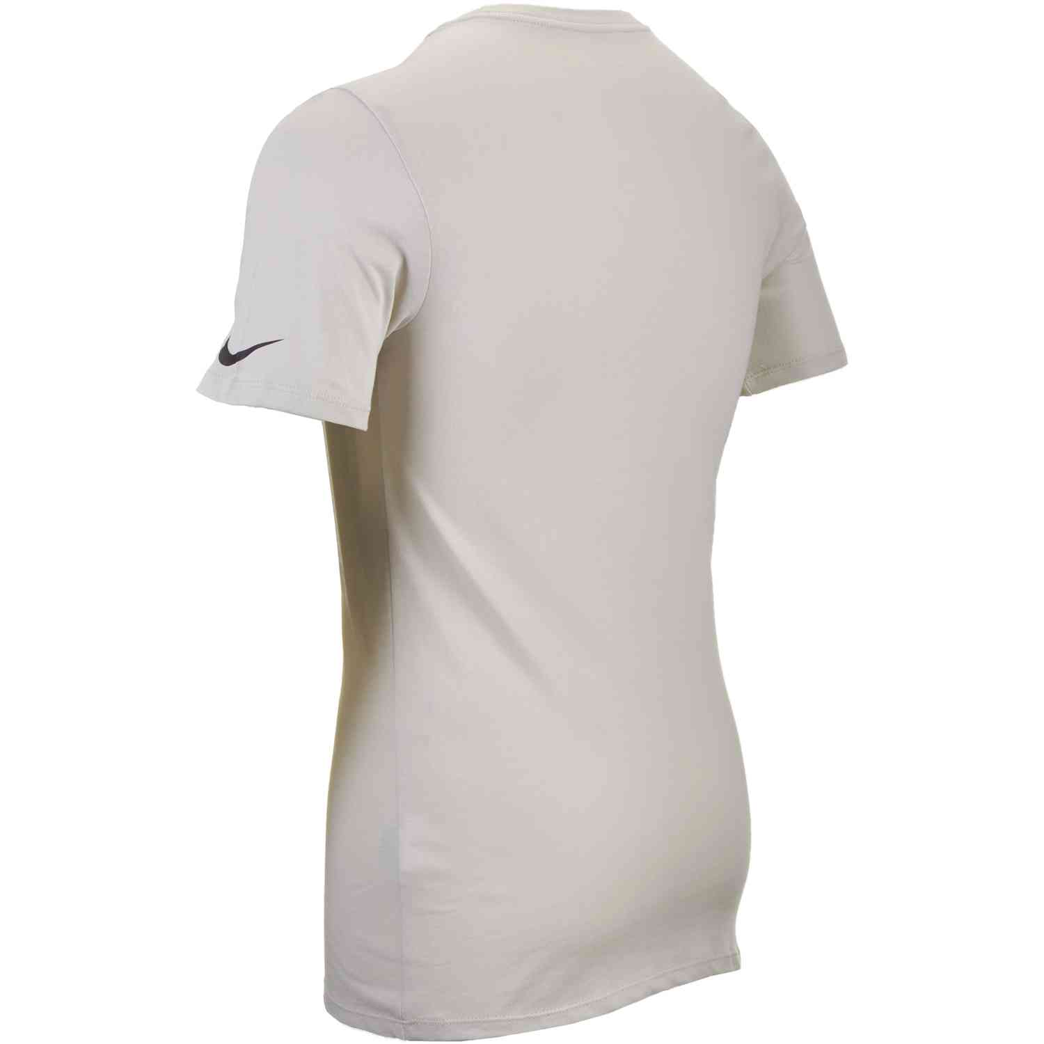 815b3f021c1 Shop For Real Madrid 9 Benzema Away Soccer Club Jersey