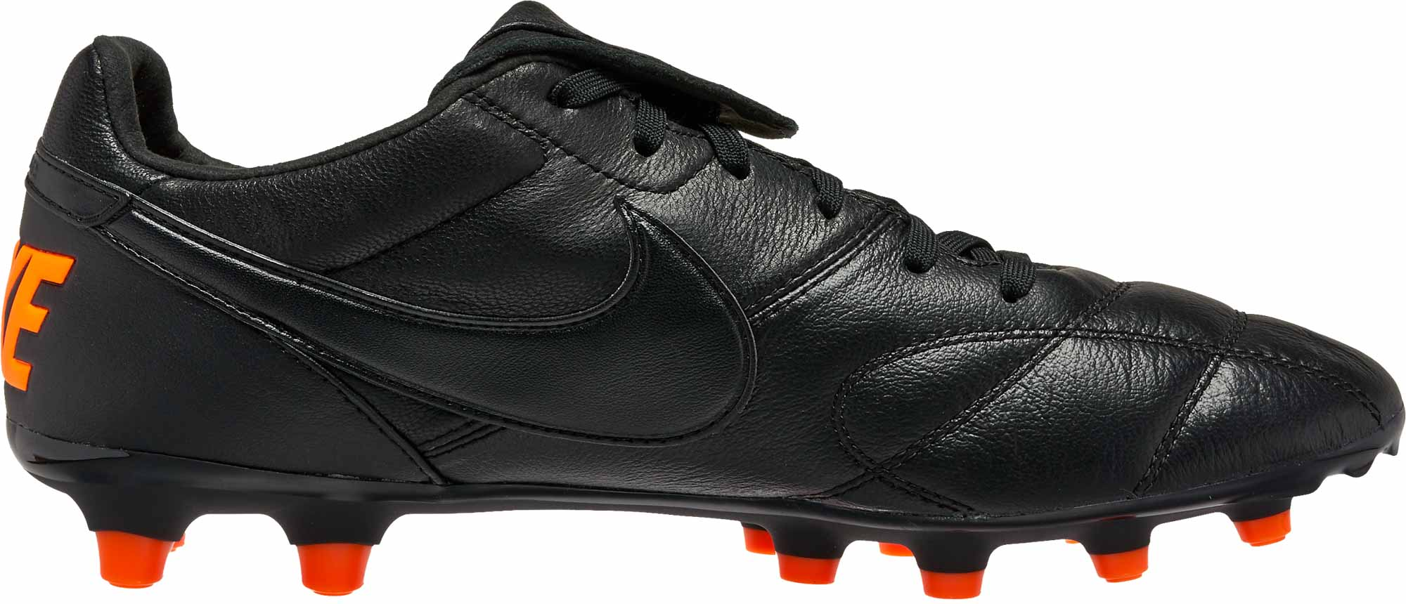 online retailer 891b0 76052 Home   Shop By Brand   Nike Soccer   Nike Soccer Shoes   Nike Tiempo ...