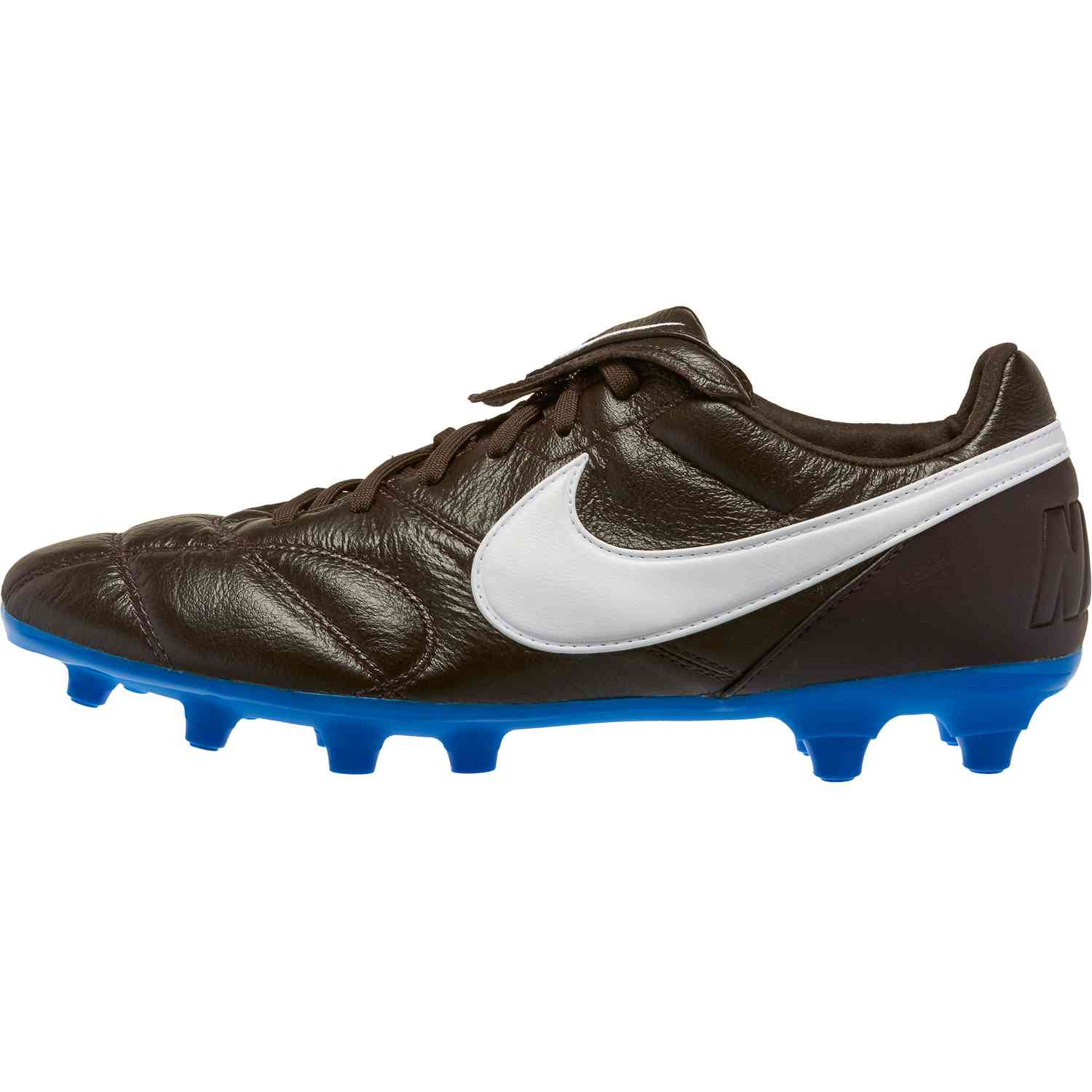 online retailer e6a17 7d2b2 Home   Shop By Brand   Nike Soccer   Nike Soccer Shoes   Nike Tiempo ...