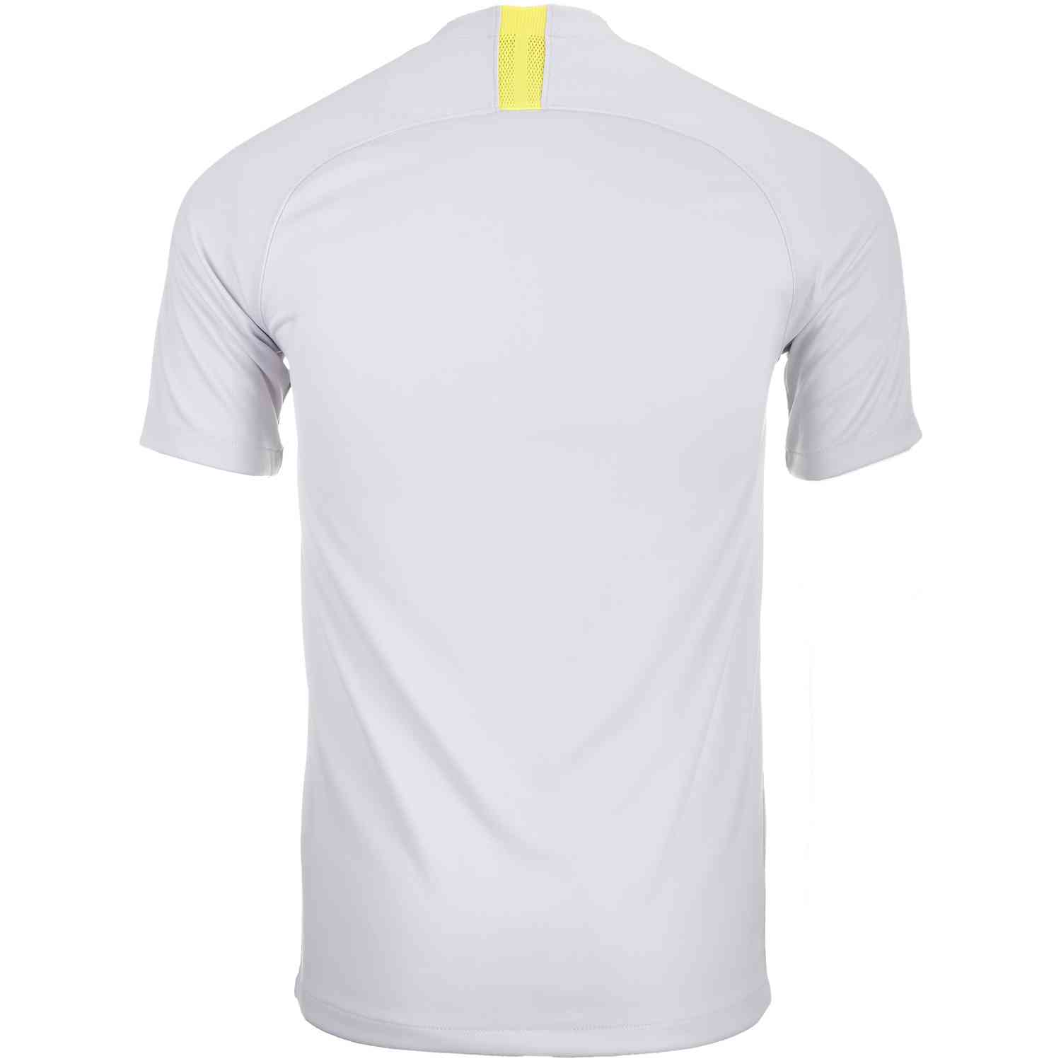 the latest 5c4fd f7472 Shop Discounted Boca Juniors Home Kit Soccer Jersey 2018-2019