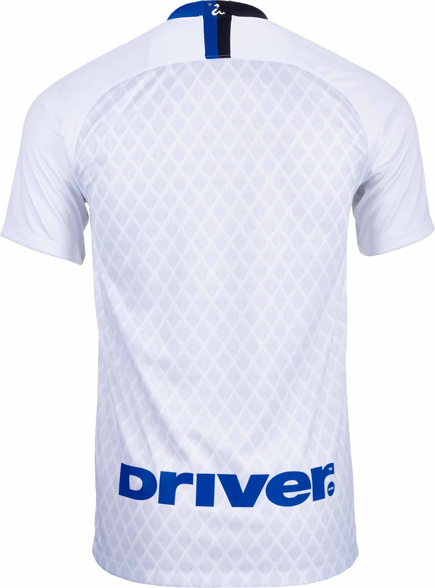 af09dcf26cb View All River Plate 3rd Soccer Jersey 18 19