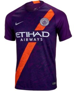 02144ceb869 ... Manchester City Authentic Home Jersey.  164.99  99.99. Add to Wishlist  loading