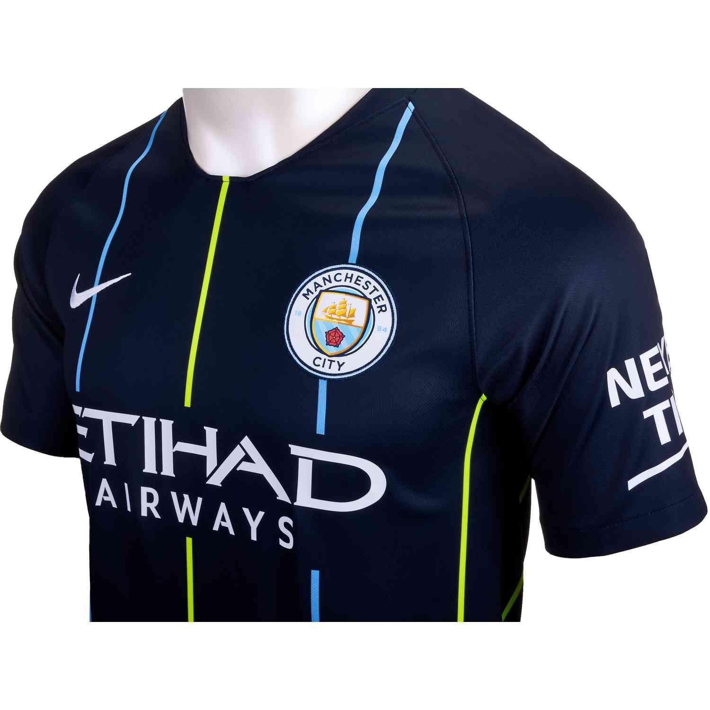 size 40 e2017 b9c28 Jerseys On Sale Atletico Madrid Black Kit Training Jersey 2018