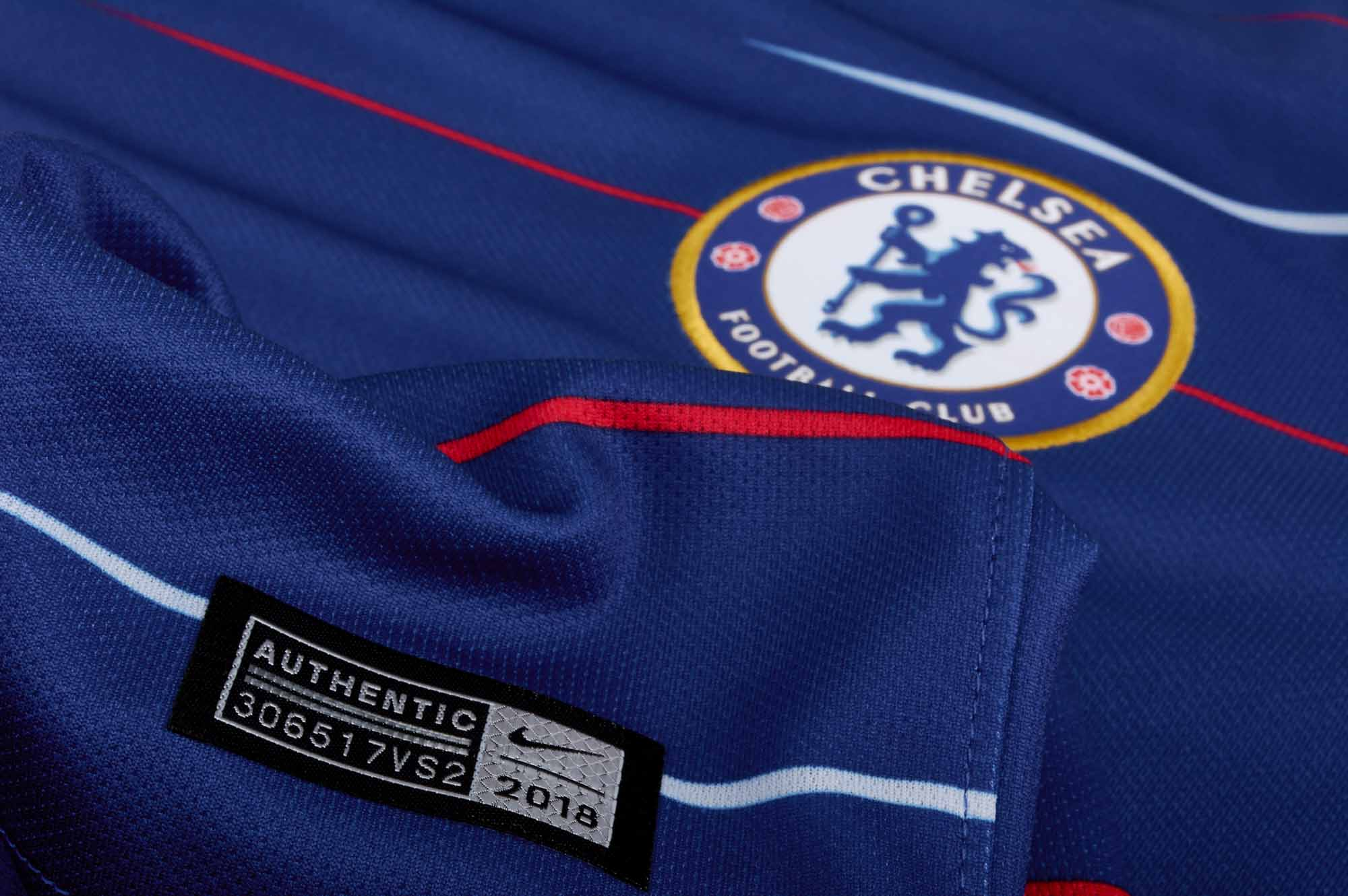 ae4b0e265fb Jerseys On Sale Kids Manchester United Away Whole Kit Soccer Jersey ...
