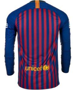 d59f47c10fd 2019/20 Kids Barcelona Home Jersey. $74.99. Add to Wishlist loading