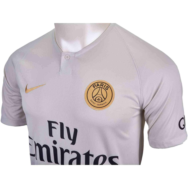 25deaa0f700 Easy Returns & Free Shipping Real Madrid 21 Morata Away Soccer Club ...