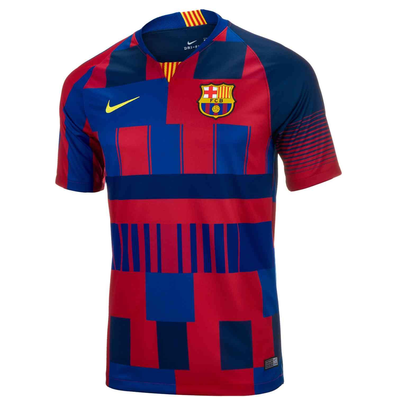 090b733ca Official Us Team Store Bayern Munchen 19 Gotze Home Soccer Club Jersey