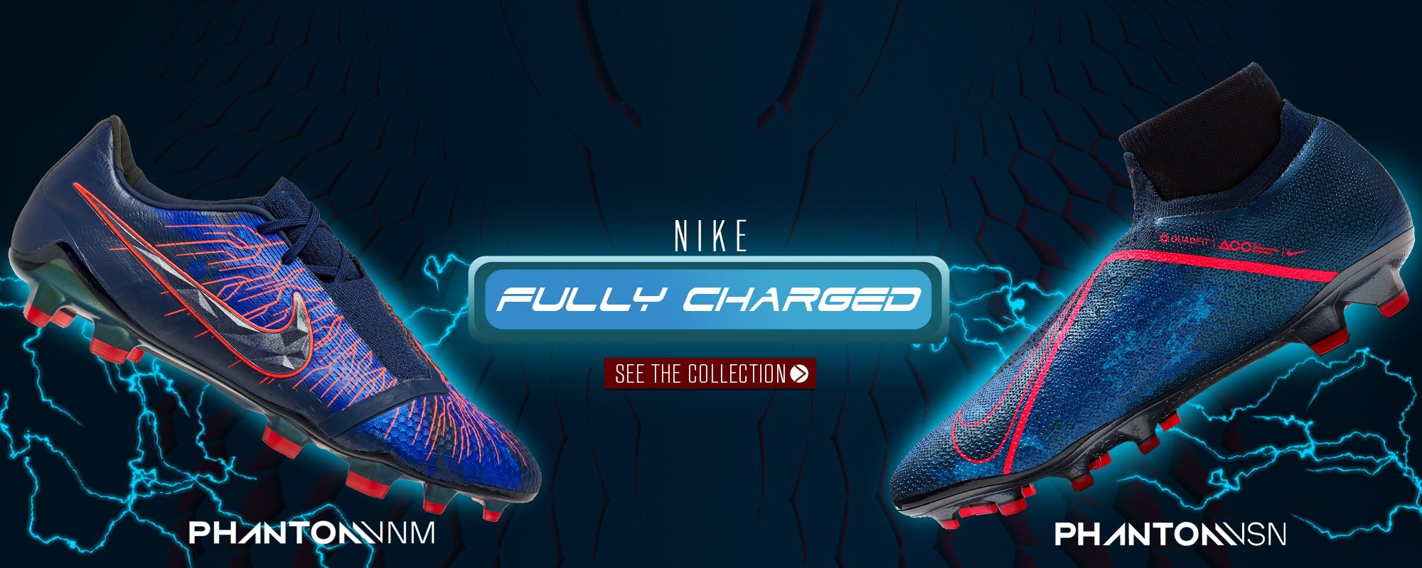 5479df75ab14 Shop the Nike Fully Charged Pack below.
