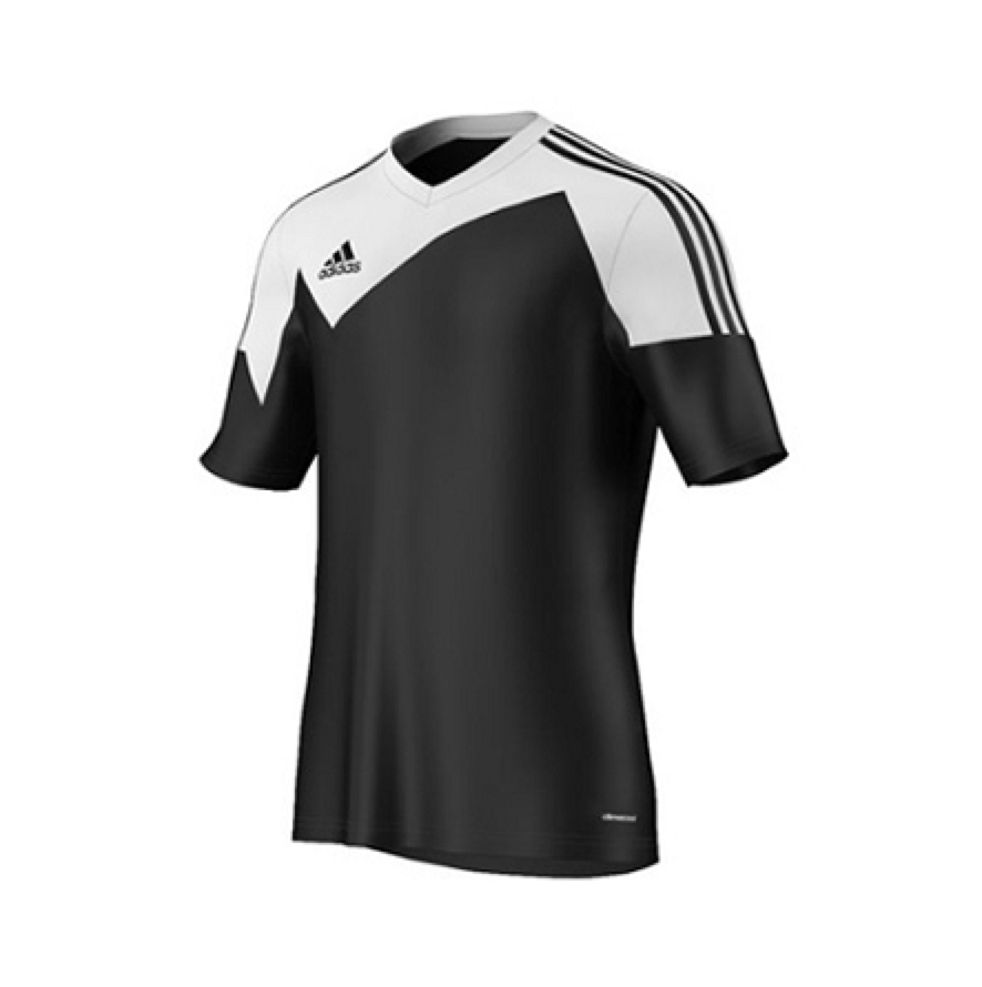 adidas Youth Toque 13 Jersey