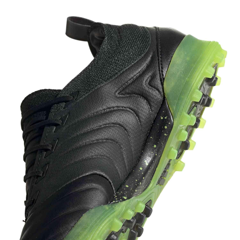 adidas Copa Tango 19.1 TF Exhibit Pack Soccer Master