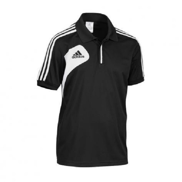adidas Condivo 12 Climalite Polo Black - Soccer Master
