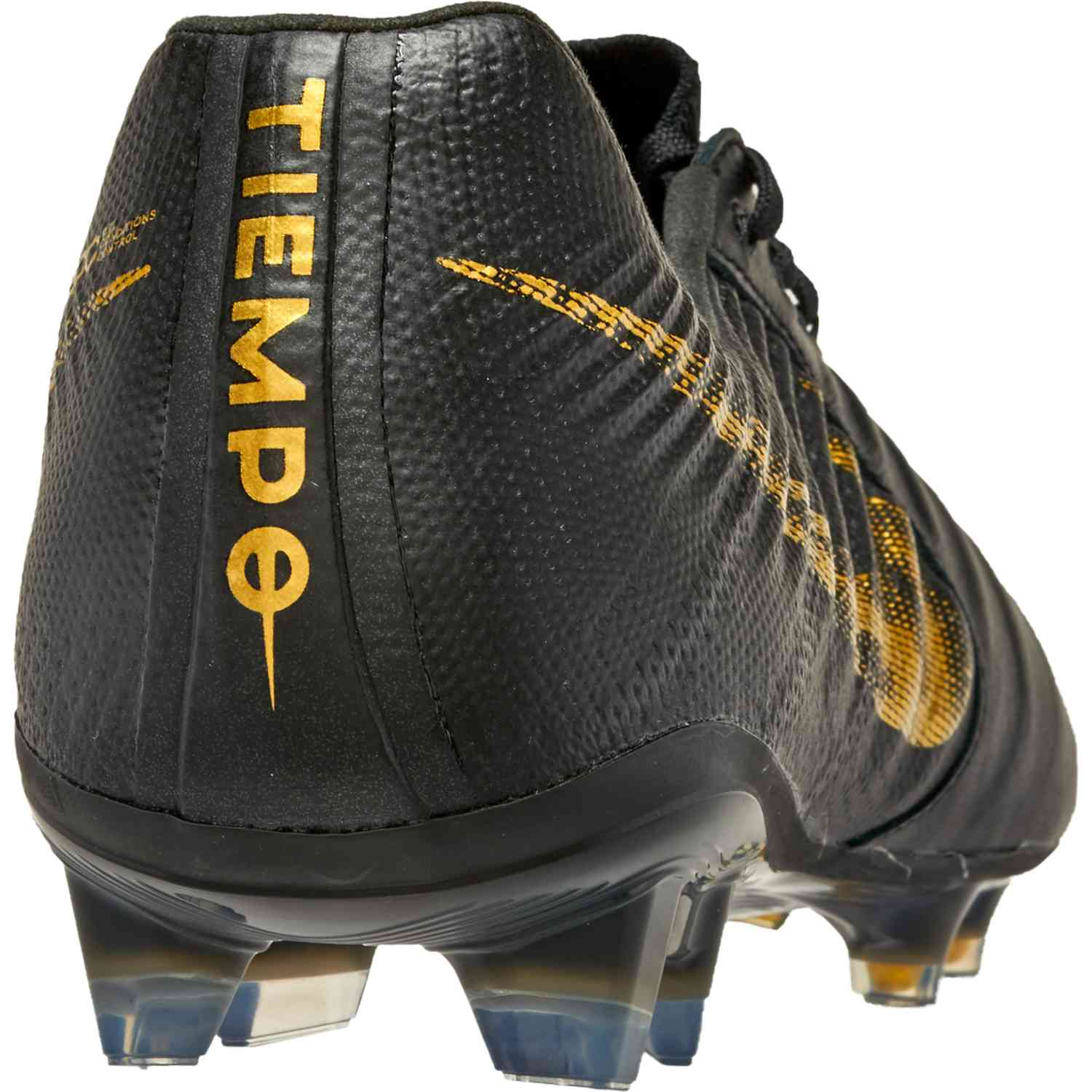66873cdd5 Home   Shop By Brand   Nike Soccer   Nike Soccer Shoes   Nike Tiempo Legend  VII