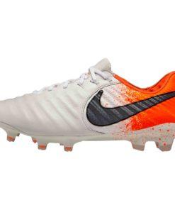 55170c46e Nike Tiempo Legend 7 Elite FG - Euphoria Pack - Soccer Master