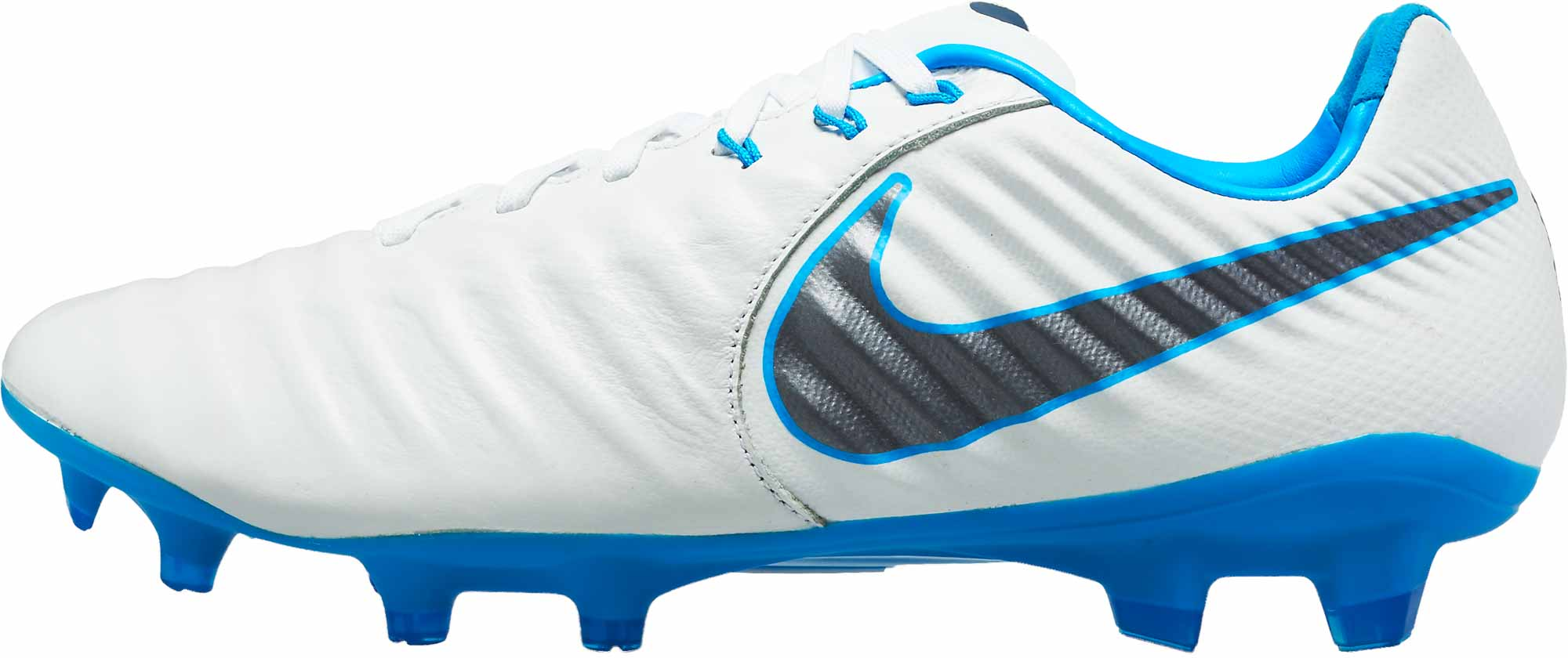 77feaacadfa ... Release Date  Home Shop By Brand Nike Nike Soccer Shoes Nike Tiempo  Legend ...