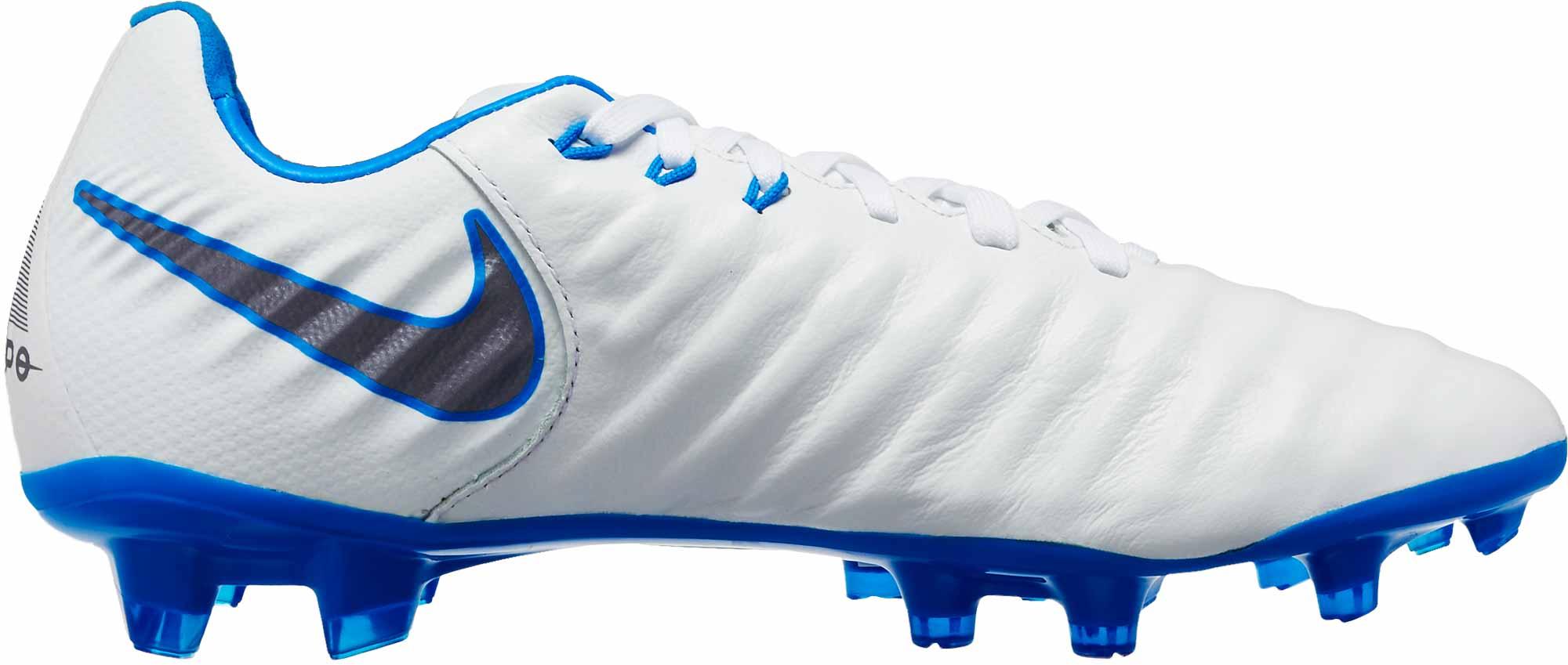 7dc04076b388 Home / Shop By Brand / Nike Soccer / Nike Soccer Shoes / Nike Tiempo Legend  VII
