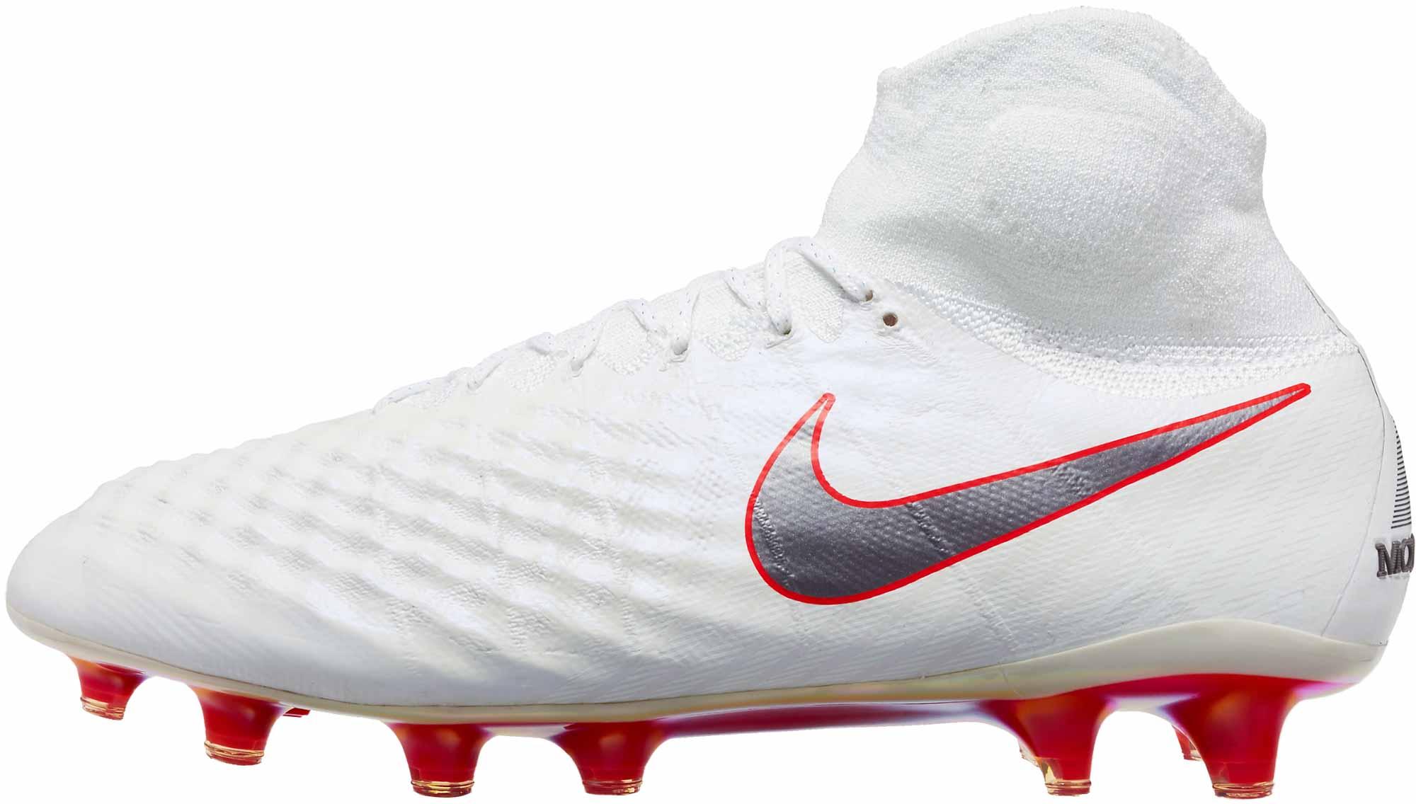 4df72eb651f1 Home   Shop By Brand   Nike Soccer   Nike Soccer Shoes   Nike Magista Obra  ...