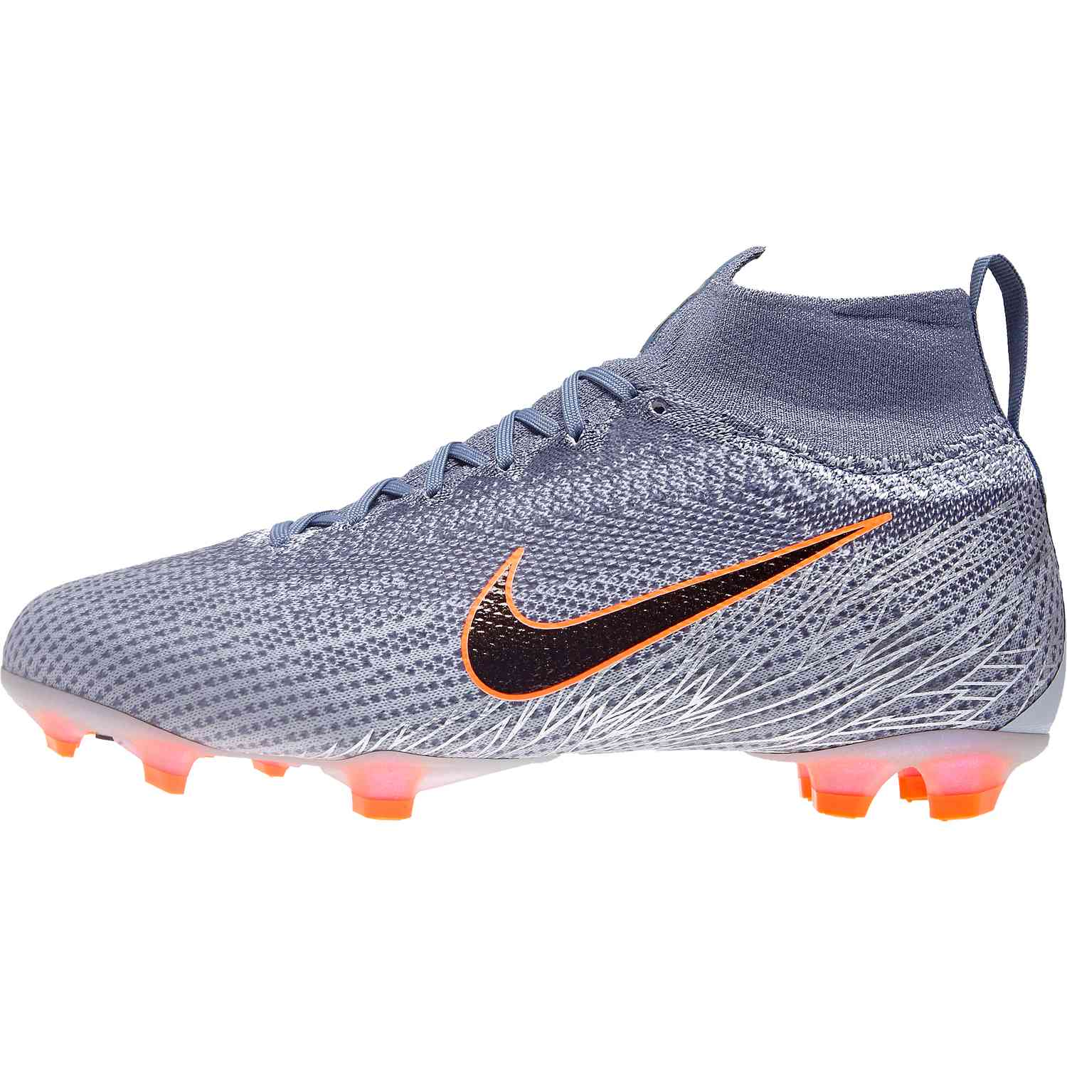 more photos 3498f 77071 Kids Nike Mercurial Superfly 6 Elite FG - Victory Pack - Soccer Master