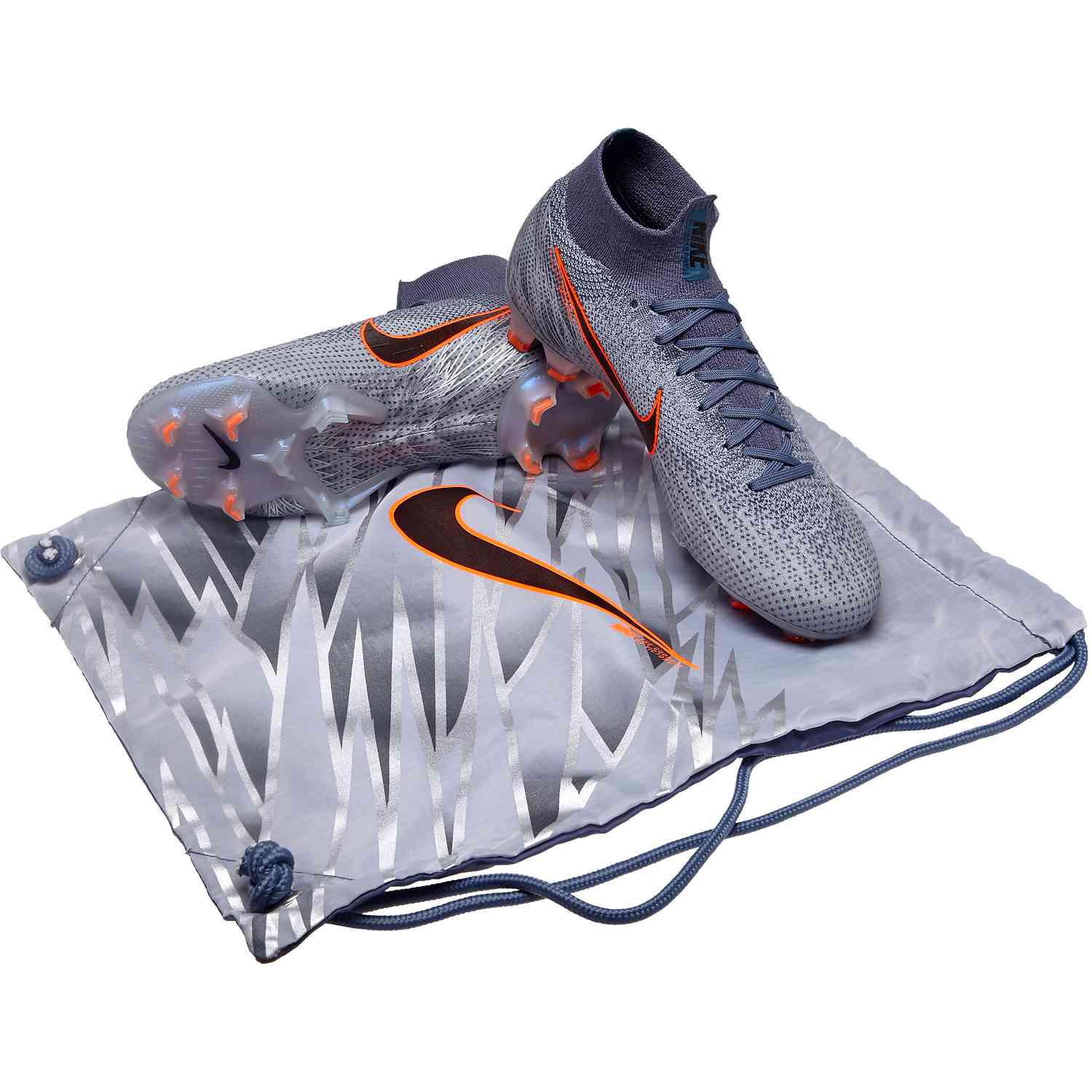 4f9da73664037 Nike Mercurial Superfly 6 Elite FG - Victory Pack - Soccer Master