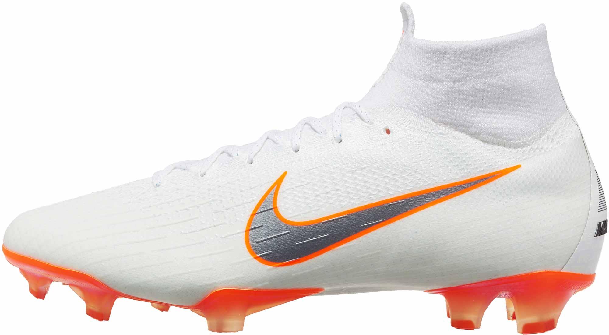 d7f1f220562 Home   Shop By Brand   Nike Soccer   Nike Soccer Shoes   Nike Mercurial ...