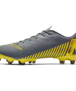 07d2e6badb41 Firm Ground Soccer Shoes - Nike, adidas & Puma | SoccerMaster.com