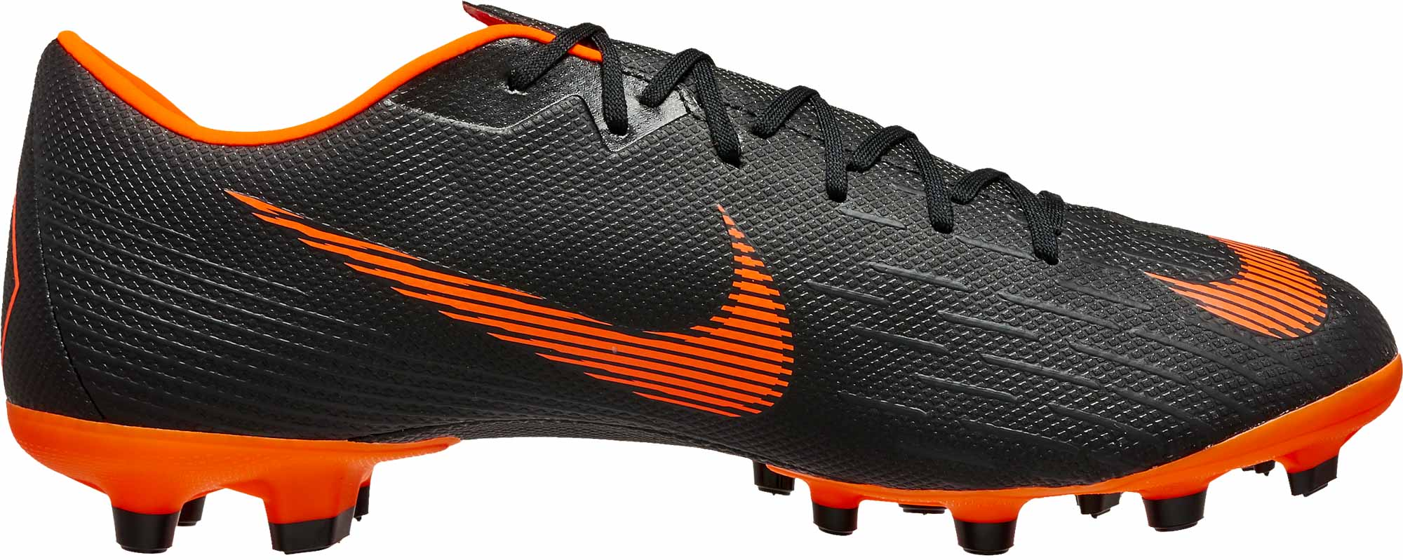 Home / Shop By Brand / Nike / Nike Soccer Shoes / Nike Mercurial ...