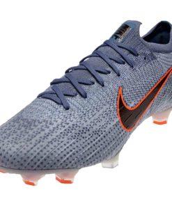 b9bbdac3e98 Nike Mercurial Vapor Soccer Shoes   Cleats