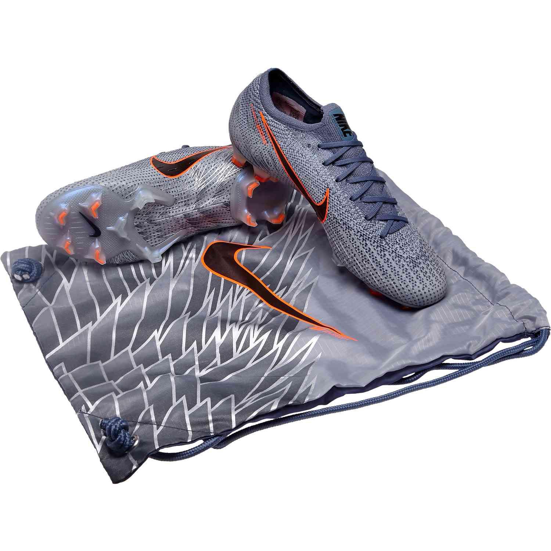 size 40 842c9 b7f54 Nike Mercurial Vapor 12 Elite FG - Victory Pack - Soccer Master
