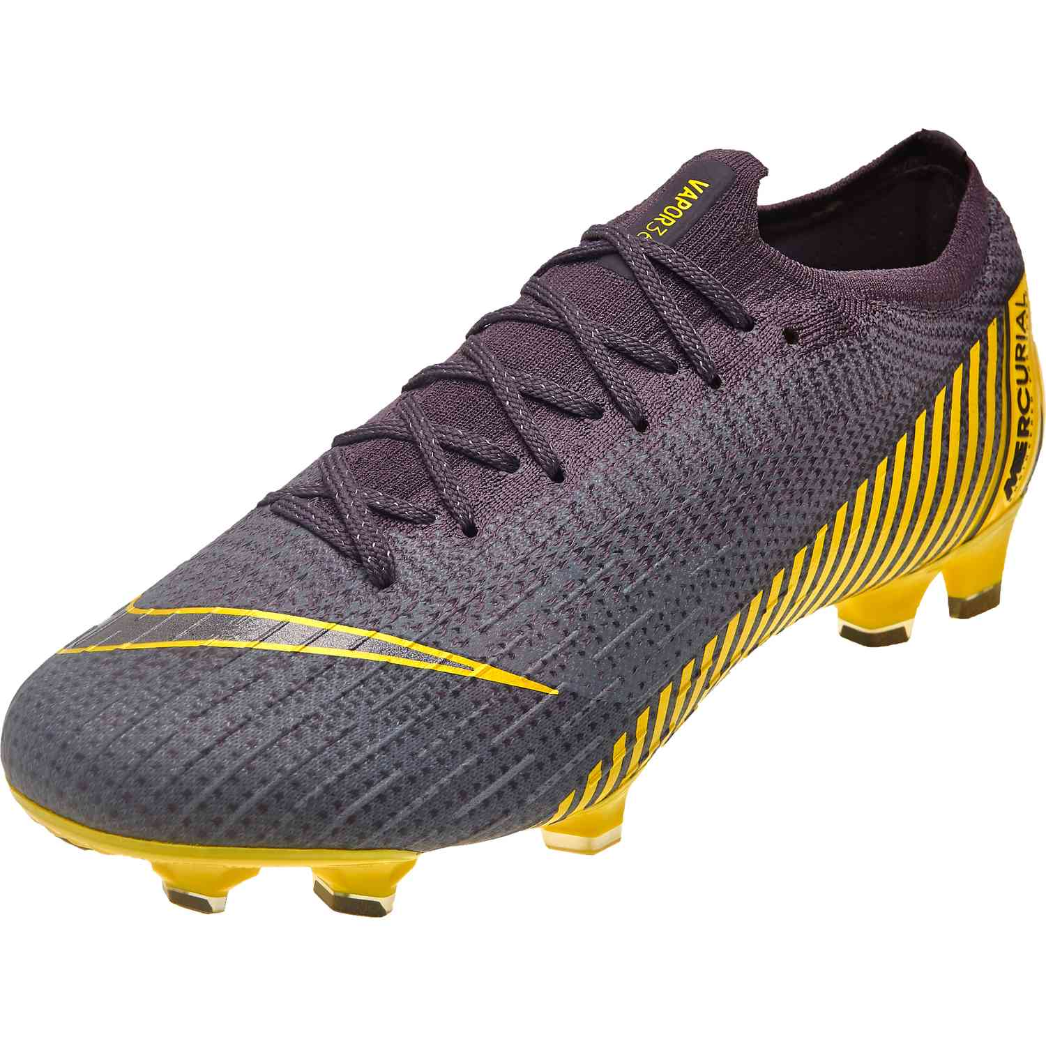 Soccer Master - Free Shipping On Orders Over  50  fd95d3e0c