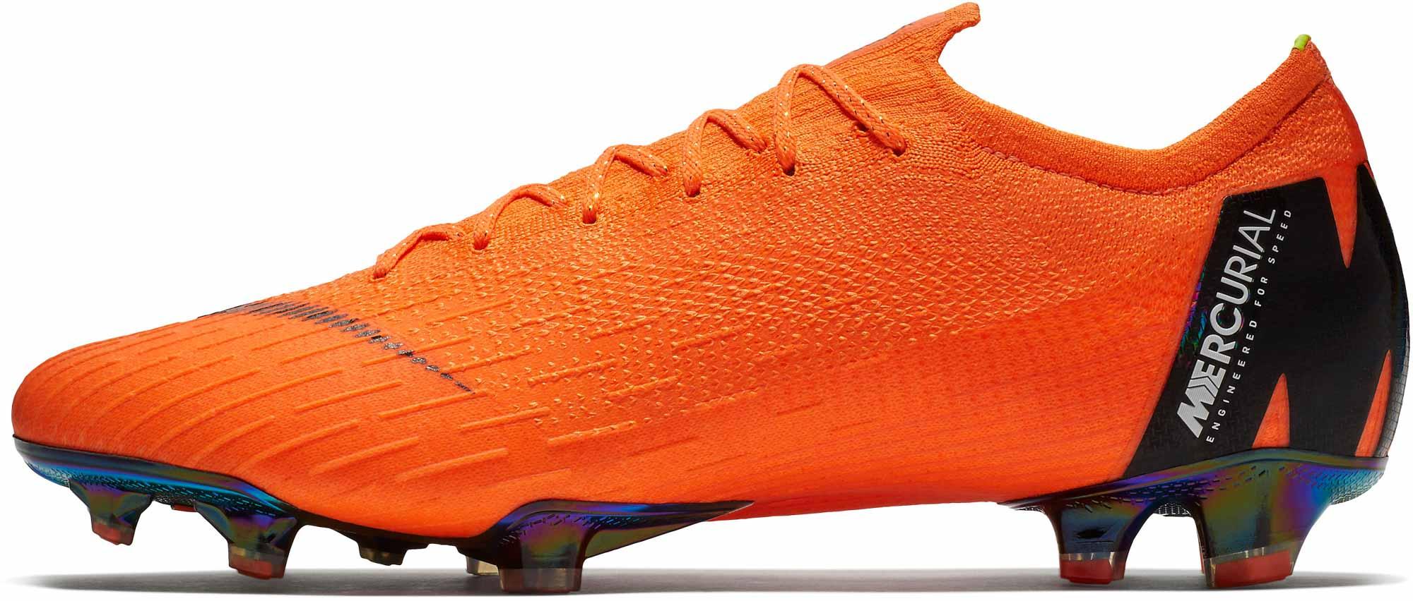d3ff286a72c Home   Shop By Brand   Nike Soccer   Nike Soccer Shoes   Nike Mercurial  Vapor ...