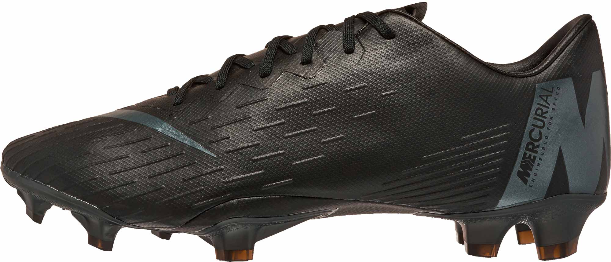 d310bbc116d Home   Shop By Brand   Nike Soccer   Nike Soccer Shoes   Nike Mercurial  Vapor ...