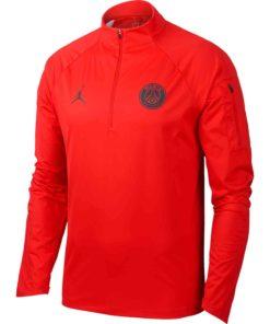 2b67dd80 Paris Saint-Germain F.C. - Soccer Master