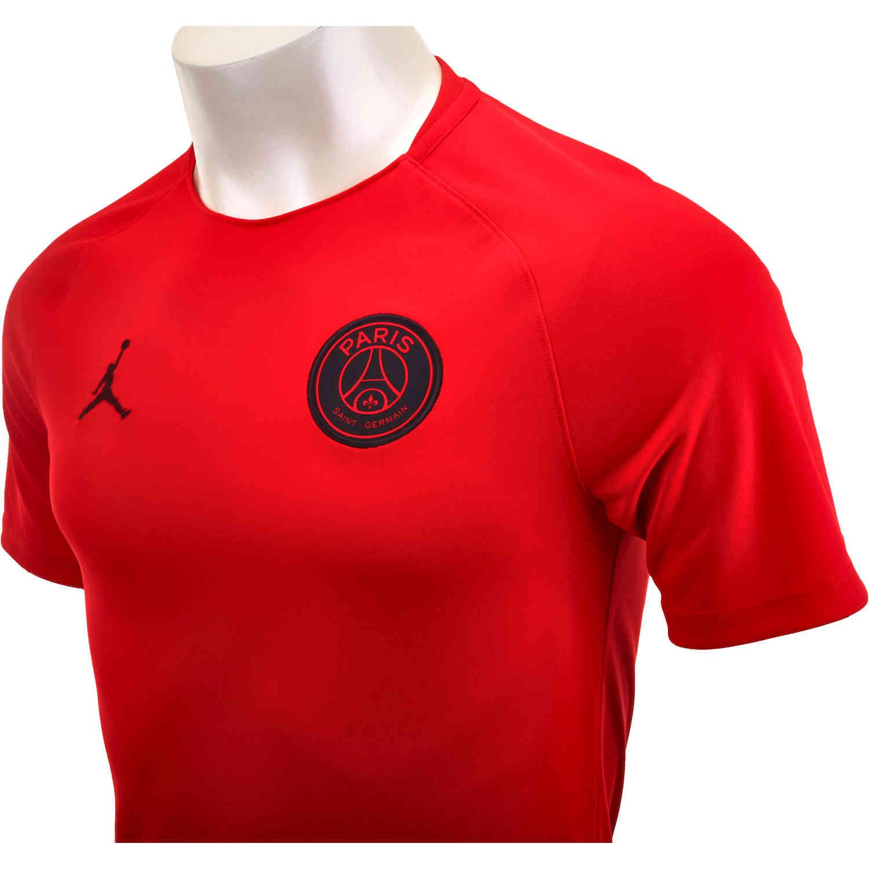 29cfa17fb Free Delivery Kids Inter Milan Black Training Suit 2018-2019