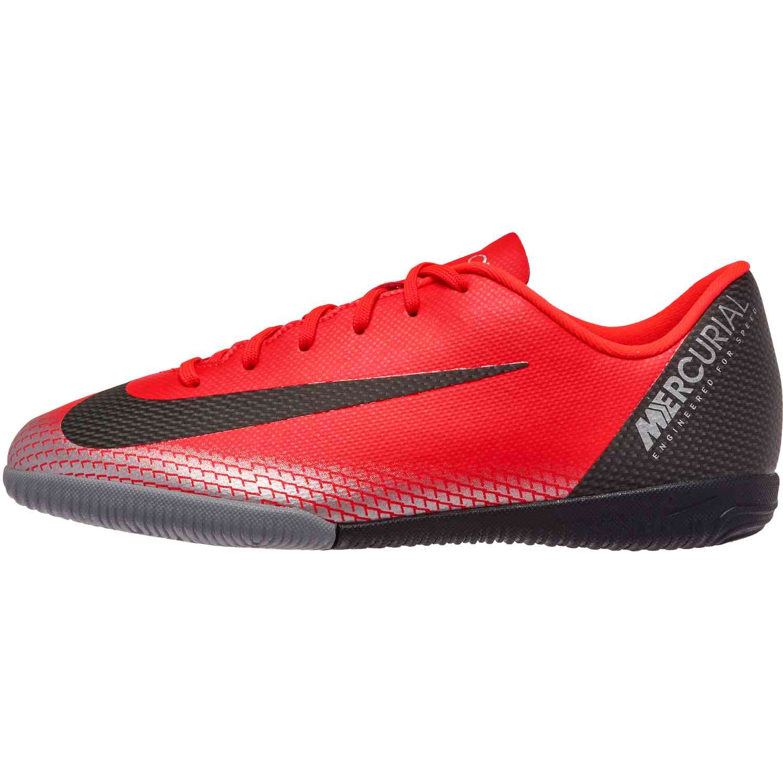 Academy Nike Jackets