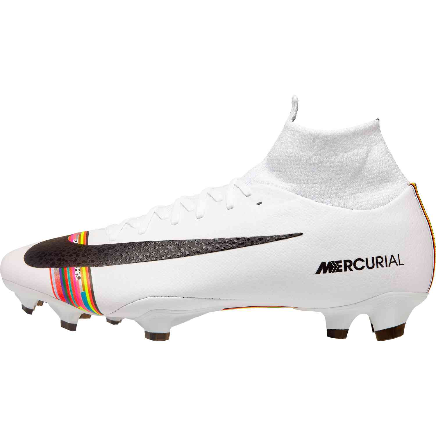 7cabe28bd Home   Shop By Brand   Nike Soccer   Nike Soccer Shoes   Nike Mercurial  SuperFly