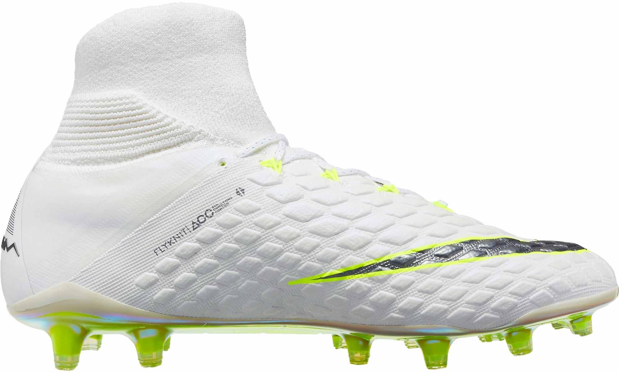 30cc4915e92 Home   Shop By Brand   Nike Soccer   Nike Soccer Shoes   Nike Hypervenom  Phantom III ...