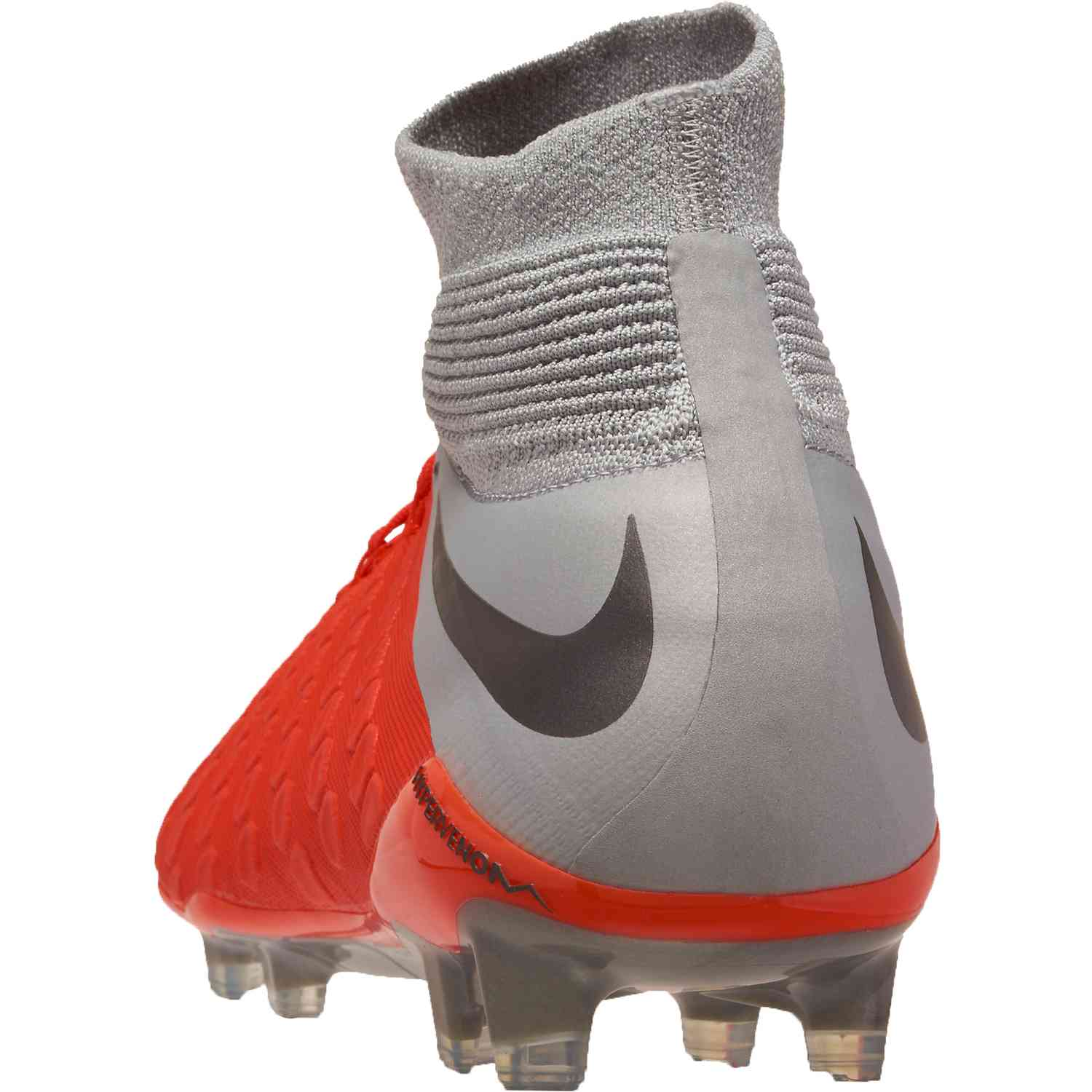 online store 3ca55 9c377 Nike Hypervenom Phantom 3 Elite DF FG - Light Crimson ...