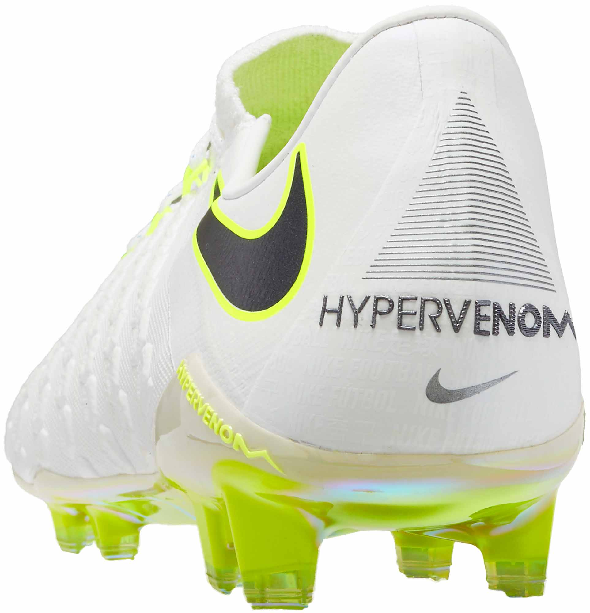 165fe05604f Home   Shop By Brand   Nike Soccer   Nike Soccer Shoes   Nike Hypervenom  Phantom III ...