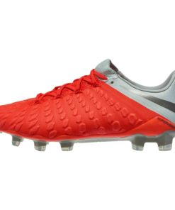 a0f03ae620bef Nike Hypervenom Phantom 3 Elite FG - Light Crimson/Metallic Dark ...