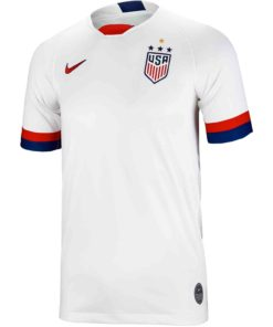 5ac241b7d16 2019 Nike USMNT Away Match Jersey.  164.99. Add to Wishlist loading