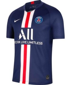 get cheap 04be2 8e178 2019/20 Neymar Jr PSG Home Jersey