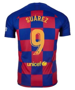 553948904e6 Youth Soccer Jerseys and Gear - Soccer Master