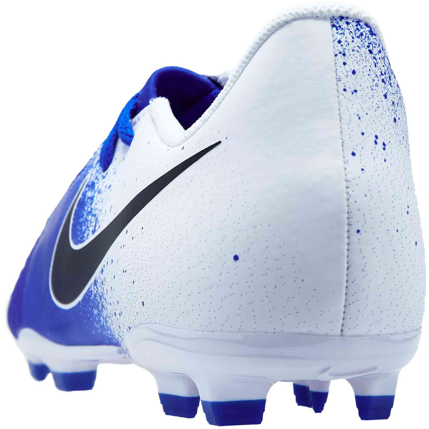8e2d95f06 Home   Shop By Brand   Nike Soccer   Nike Soccer Shoes   Nike Phantom Venom  Soccer Cleats