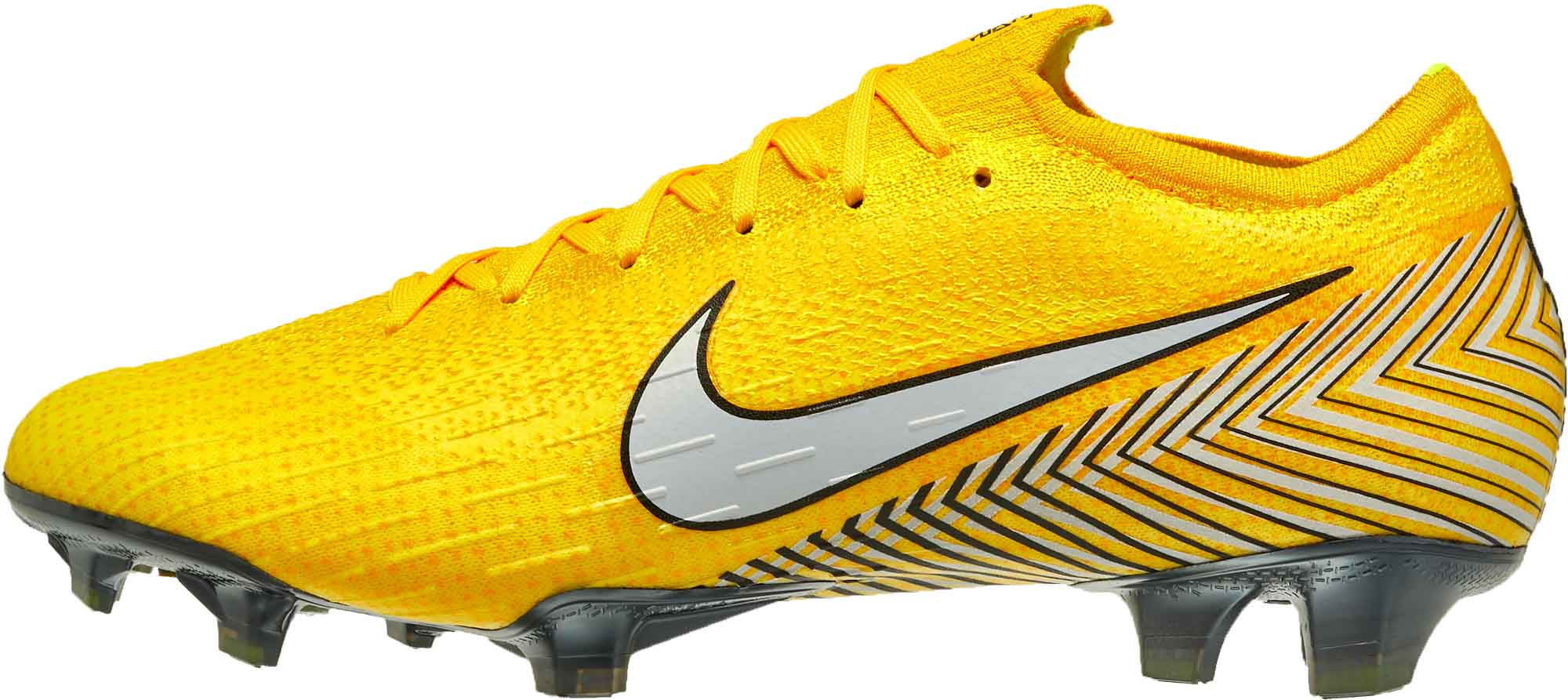 c5993ecadf Home / Shop By Brand / Nike Soccer / Nike Soccer Shoes / Nike Mercurial ...