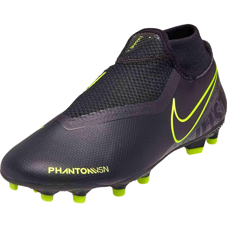 Nike Phantom Vision Academy FG - Under