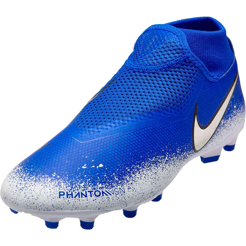 Nike Phantom Vision Academy FG
