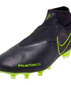 new concept e19d1 3ac84 Soccer Shoes & Cleats - firm ground, indoor and turf ...